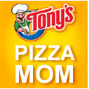 Tony's Pizza Mom